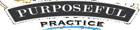 Purposeful-Practice