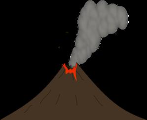 volcano_with_lava
