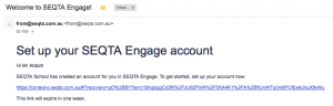 emailengage