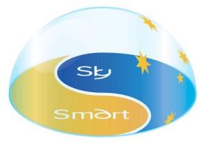 SkySmartLogo sml