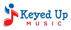 keyed-up-music