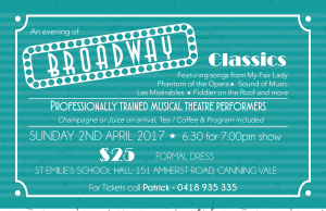 Broadway Ticket- image version-01