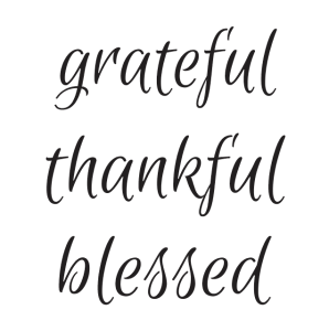 gratefulthankfulblessed12x12_zps3209012b