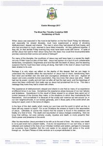 ArchbishopCostelloesEasterMessage2017_Page_1