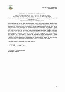 ArchbishopCostelloesEasterMessage2017_Page_2