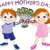 127075_Happy-Mothers-Day