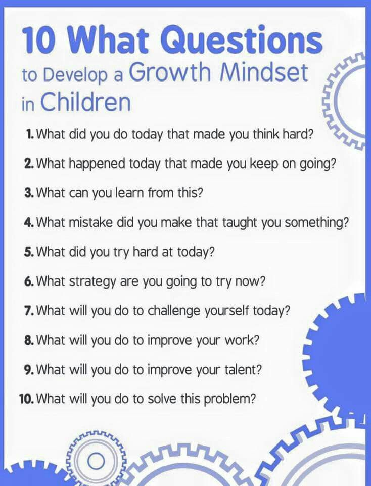 71ea55810c1a2f73141b2dc1684309c9--fixed-mindset-poor-kids